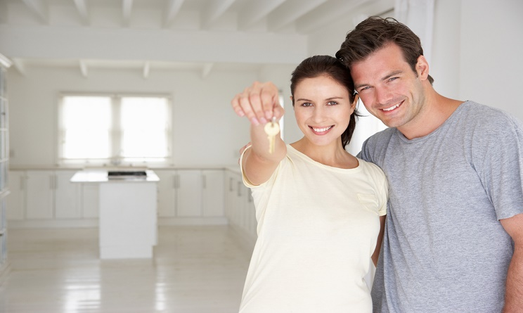 Agevolazioni acquisto prima casa 2016 come goderne entro for Acquisto prima casa agevolazioni