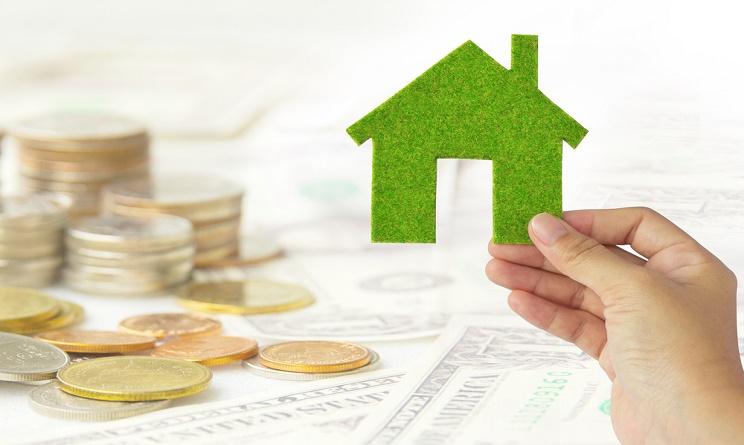 Agevolazioni acquisto casa 2016 gli incentivi sulle case - Casa a risparmio energetico ...