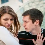 teen dating violenza, violenza del primo amore, violenza tra i giovani, violenza sulle ragazze minorenni,