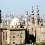 turista morta Il Cairo