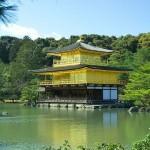 Giappone 10 cose da vedere assolutamente