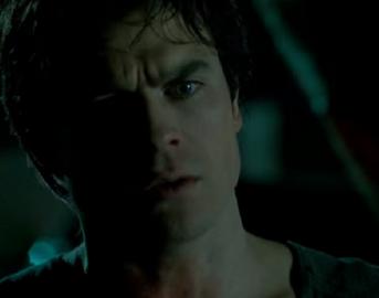 The Vampire Diaries 7×12 promo e anticipazioni: la verità su Elena Gilbert