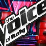 the voice of italy 2016 morta silvia capasso