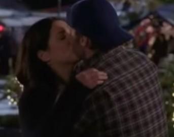 Una Mamma Per Amica 8 stagione Netflix: svelato l'happy ending?