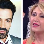 Mariagrazia Dell'Aglio attacca Gianni Sperti