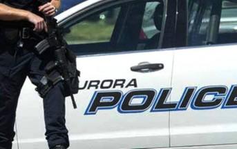 USA, 25enne agita accendino a forma di pistola: ucciso da un agente