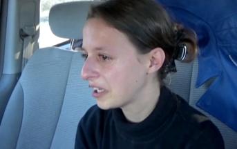 Loris Stival: Veronica Panarello resta in carcere, domiciliari negati per la seconda volta