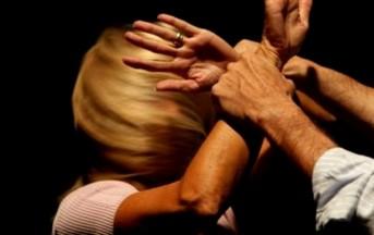 Roma, Pomezia: cosparge l'ex moglie di benzina, fermato prima della tragedia