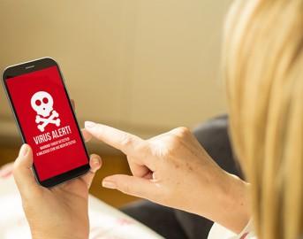 WhatsApp Virus web pc: nuova 'truffa dell'iPhone' promette vincite ingenti su Amazon.it