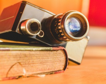 Leggere una fotografia