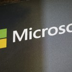 Aggiornamento Microsoft