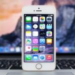 Aggiornamento iOS 9.3 ultime news