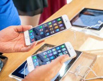 Aggiornamento Jailbreak iOS 9.3.3 Beta 1 iPhone 5, 5S, iPhone SE, iPhone 6S, 6 e iPhone 4S: i problemi e la smentita da Twitter da parte di un hacker italiano