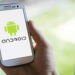 Android N nuove funzionalita