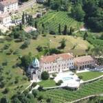 Gite in Veneto da fare a Pasquetta