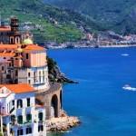 Dove andare per Pasquetta in Campania, gite