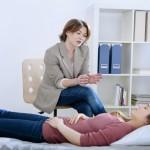 Attacchi di panico e ipnosi