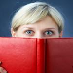 Attacchi di panico e biblioterapia
