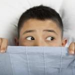 Attacchi di panico caratteristiche di chi ne soffre