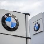 BMW offerte di lavoro 2016
