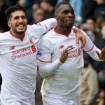 consigli scommesse Europa League