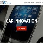 startup italia bando car innovation