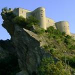 Gite da fare a Pasquetta in Abruzzo