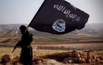 Iraq, attentato kamikaze dell'Isis a Baghdad: almeno 12 morti e 38 feriti