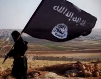 Egitto: secondo attentato in chiesa copta, l'Isis rivendica il duplice attacco terroristico