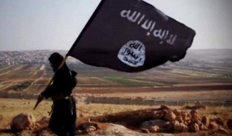 ISIS ESPLOSIONE EGITTO