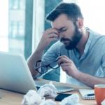 Come trovare lavoro errori da evitare