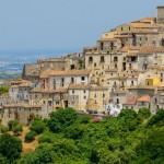 Fiera di San Giuseppe programma a Cosenza