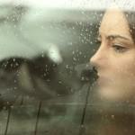 Depressione causa cellule microgliali