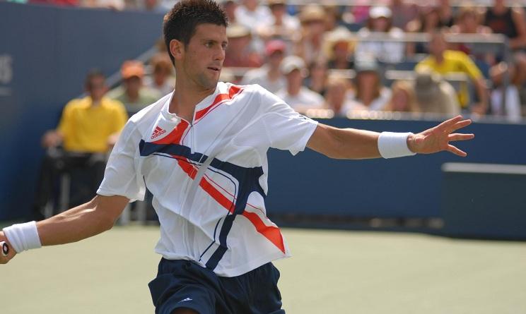 Tennis, US Open 2016: la finale maschile sarà Djokovic-Wawrinka