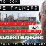 Chieste le dimissioni a Don Palmiro Prisutto prete-coraggio