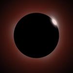 eclissi solare totale 9 marzo