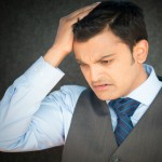 Emicrania e attacchi di panico