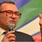 Riforma pensioni parere di Zanetti su flessibilità in uscita