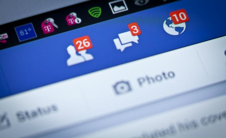 cinema erotismo social network per incontrare persone