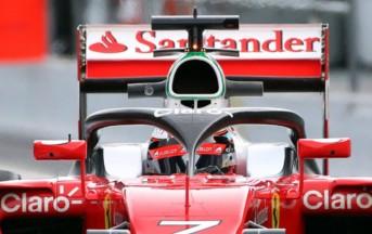 Formula 1 2016: le migliori App per seguire il circus e prendere il volante in un Gran Premio