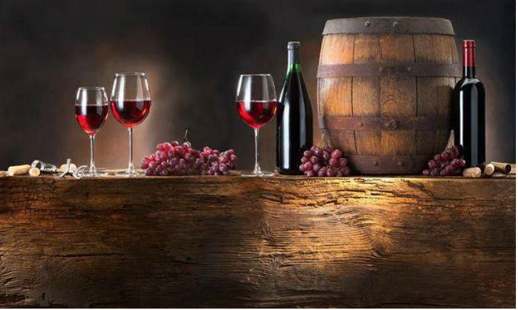 In Vino Veritas vino e street food Bologna