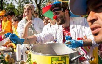 Festival della Zuppa Bologna 2017: torna la ghiotta gara gastronomica, come iscriversi?