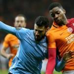 Uefa Fair Play finanziario
