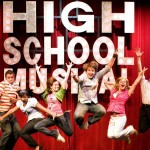 High School Musical 4 cast trama data di uscita