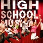 High School Musical 4 cast trama data di uscita