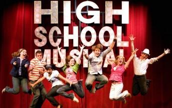 High School Musical 4, Vanessa Hudgens ci sarà? Ecco cosa rivela e le novità del cast