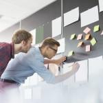 Holacrazy un nuovo modello di azienda