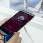 Huawei P9 e P9 Lite news