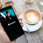I 5 migliori smartphone fascia bassa marzo 2016