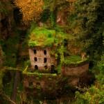 I 7 luoghi piu belli d Italia